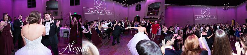 chapel-ana-villa-wedding-aleman-photos-lyssa-zack-065