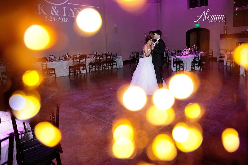 chapel-ana-villa-wedding-aleman-photos-lyssa-zack-066