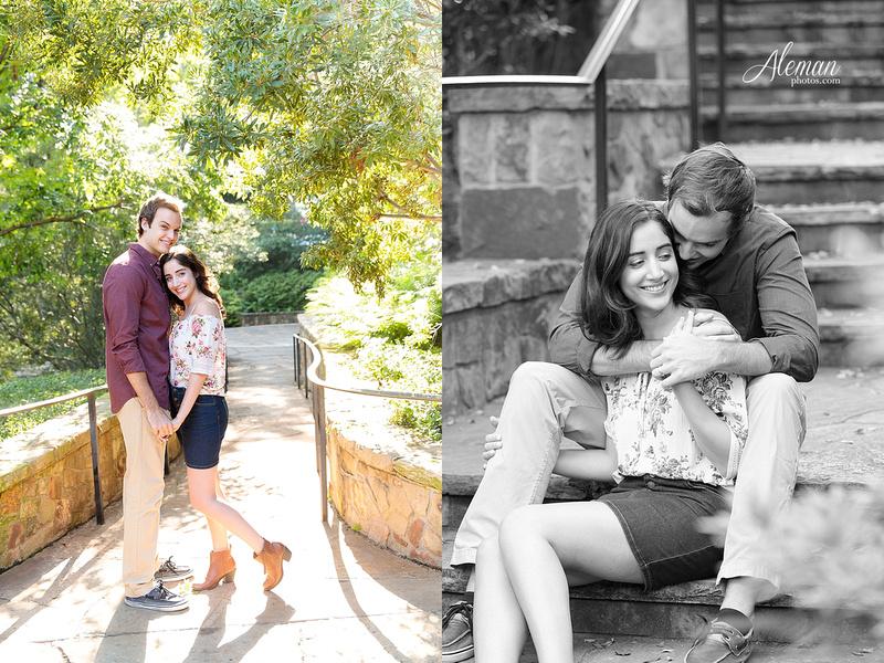 dallas-wedding-photographer-engagement-dfw-aleman-photos-outdoor-session-miranda-jesse009