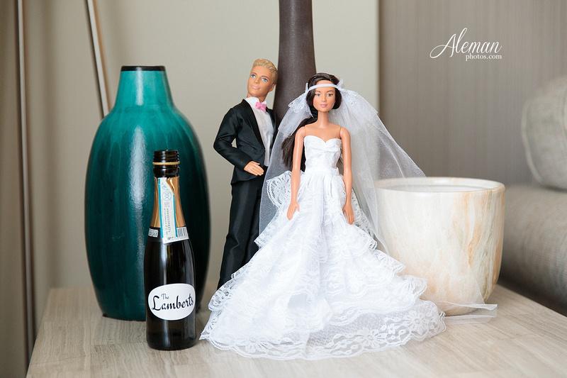 chapel-ana-villa-wedding-aleman-photos-lyssa-zack-001