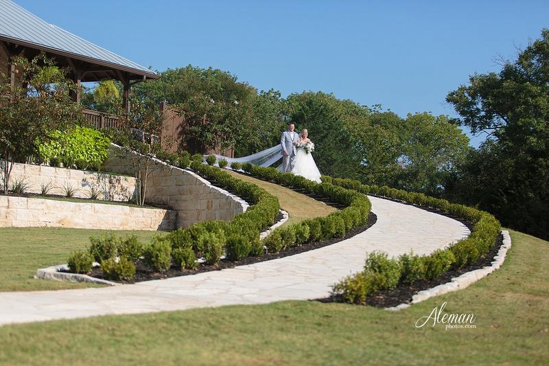springs-event-wedding-mckinney-outdoor-dallas-dfw-aleman-photos-kelsey028