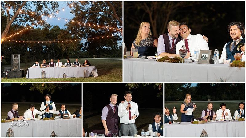 dallas-gay-wedding-chandler-gardens-texas-mckinney-outdoor-robbie-marlene-aleman051