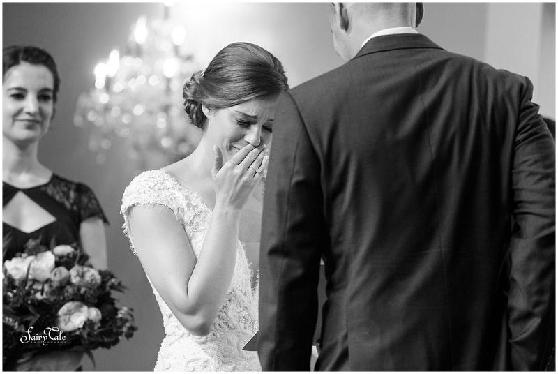 milestone-krum-denton-wedding-outdoor-ceremony-robbie-marlene-aleman025