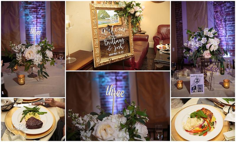 bella-donna-chapel-wedding-photographer-aleman-photos-brittany-josh 039