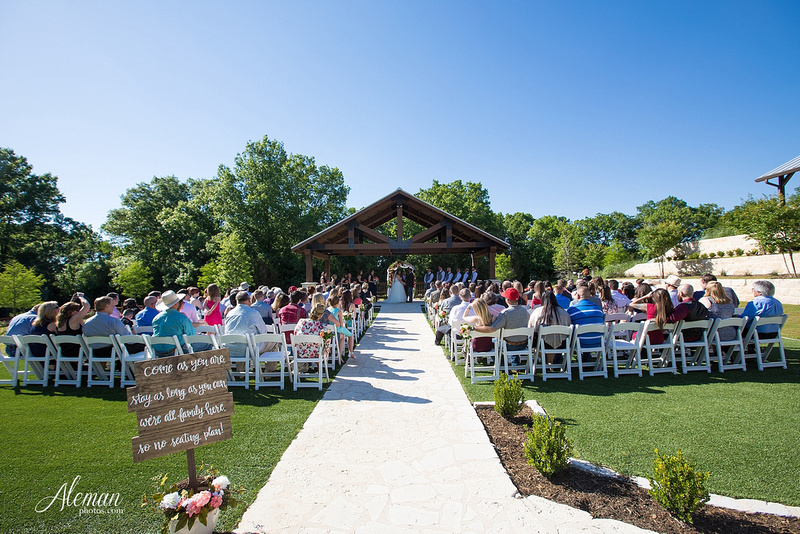 the-springs-mckinney-wedding-anna-texas-country-outdoor-dallas-photographer-aleman-photos-cowboys-softball-blue-jeans-boots019