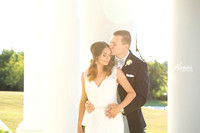 milestone-mansion-aubrey-wedding-aleman-photos-denton-dallas-photographer049