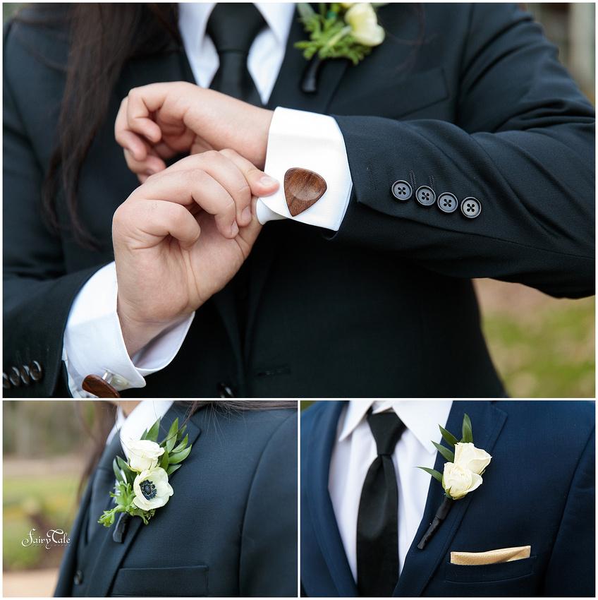 ashton-gardens-wedding-denton-corinth-aleman-photos 025