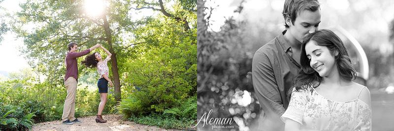 dallas-wedding-photographer-engagement-dfw-aleman-photos-outdoor-session-miranda-jesse008