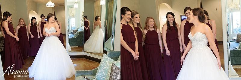 chapel-ana-villa-wedding-aleman-photos-lyssa-zack-008