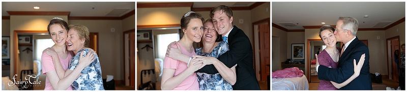 dallas-wedding-photographer-sheraton-downtown-first-presbyterian-church007