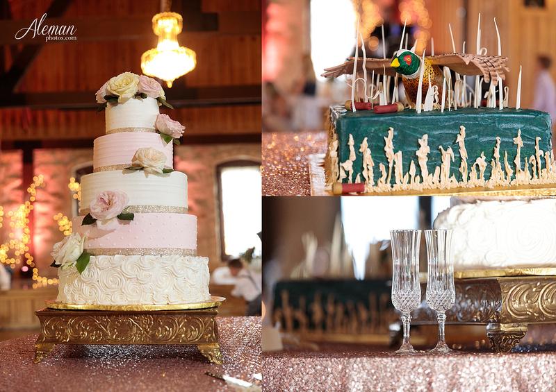 springs-event-wedding-mckinney-outdoor-dallas-dfw-aleman-photos-kelsey046
