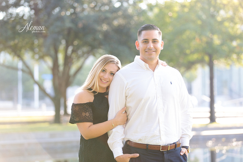 dallas-skyline-engagement-sunrise-sunset-wedding-aleman-photos013