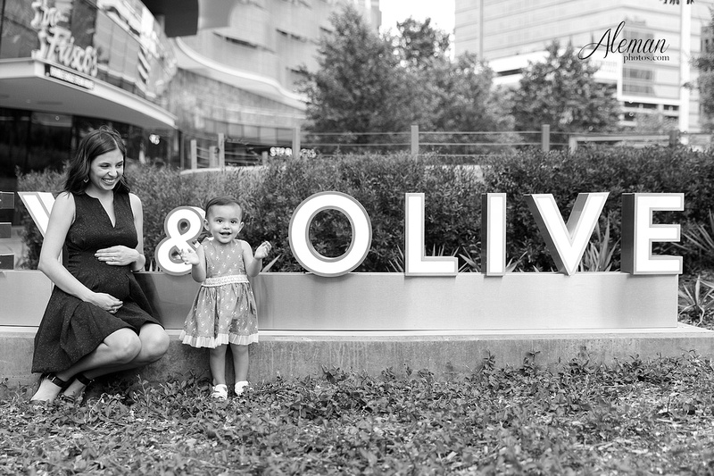 dallas-family-arts-district-downtown-olive-city-stephanie-christian016