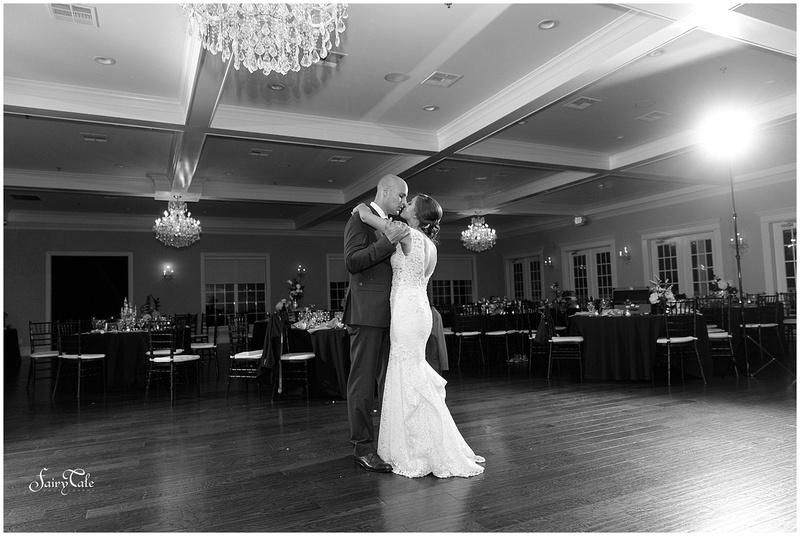 milestone-krum-denton-wedding-outdoor-ceremony-robbie-marlene-aleman045