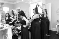 milestone-wedding-photographer-aleman-photos-aubrey-krum-emily-tyler 006