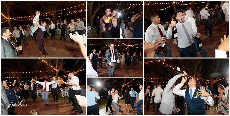 dallas-gay-wedding-chandler-gardens-texas-mckinney-outdoor-robbie-marlene-aleman059