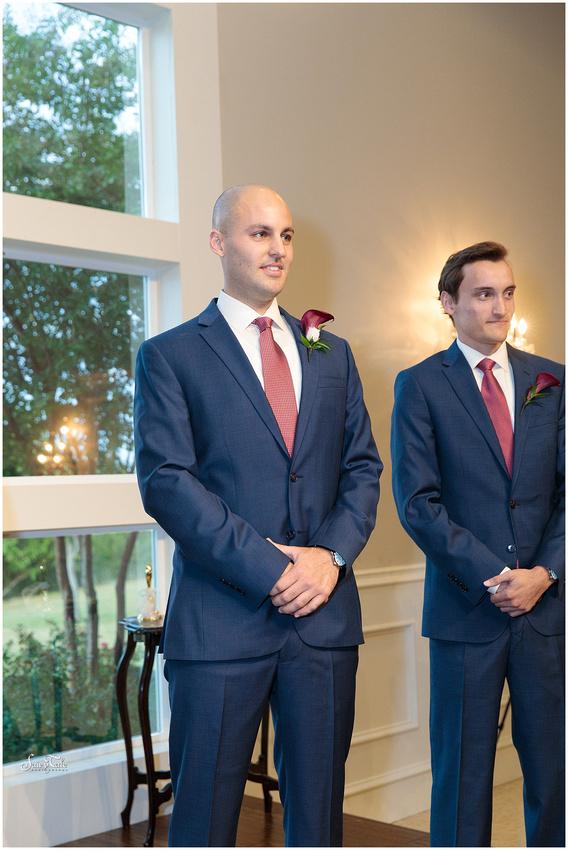milestone-krum-denton-wedding-outdoor-ceremony-robbie-marlene-aleman021
