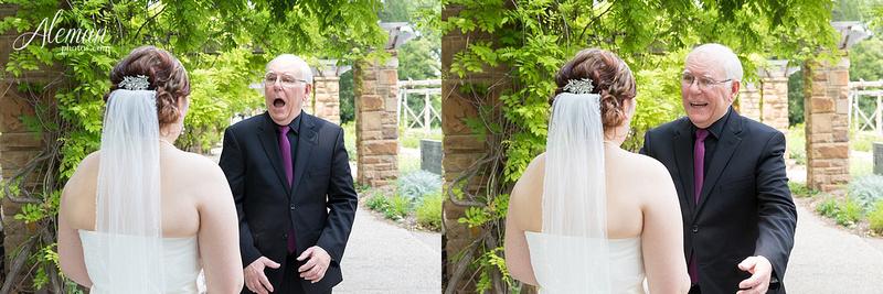 ft-worth-botanical-gardens-wedding-rose-garden-shleter-house-oak-room-photos-photography-dallas-engagement018