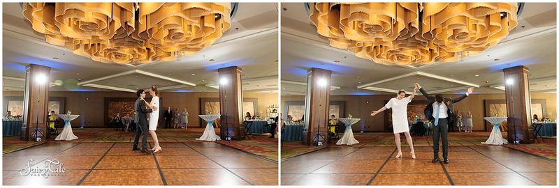 dallas-wedding-photographer-sheraton-downtown-first-presbyterian-church040