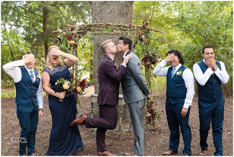 dallas-gay-wedding-chandler-gardens-texas-mckinney-outdoor-robbie-marlene-aleman039