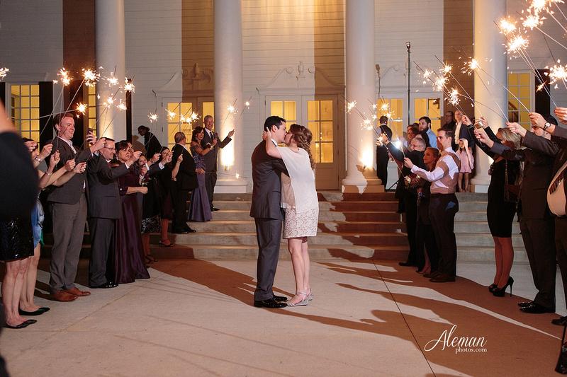 milestone-wedding-photographer-aleman-photos-aubrey-krum-emily-tyler 058