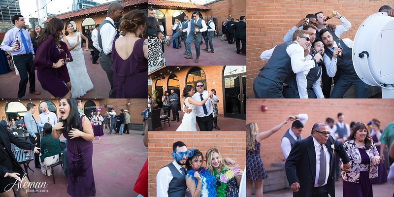 engagement-dallas-downtown-wedding-skyline-wedding-photographer-aleman-photos-dallas-miranda-alex044