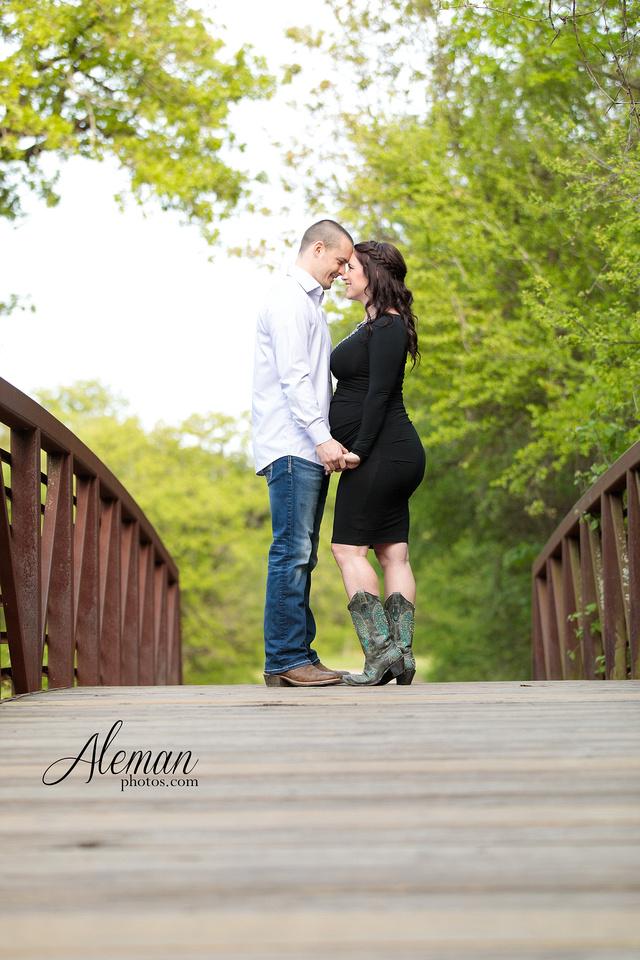 dallas-maternity-photographer-flower-mound-stone-creek-park-aleman-photos-007