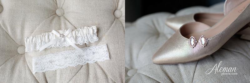 chapel-ana-villa-wedding-aleman-photos-lyssa-zack-003