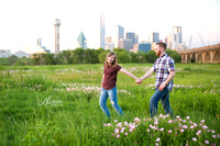 dallas-skyline-engagement-wedding-photographer-aleman-photos-dallas-arboretum001