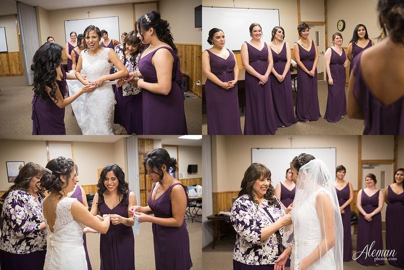 engagement-dallas-downtown-wedding-skyline-wedding-photographer-aleman-photos-dallas-miranda-alex015
