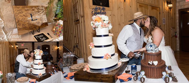 the-springs-mckinney-wedding-anna-texas-country-outdoor-dallas-photographer-aleman-photos-cowboys-softball-blue-jeans-boots036