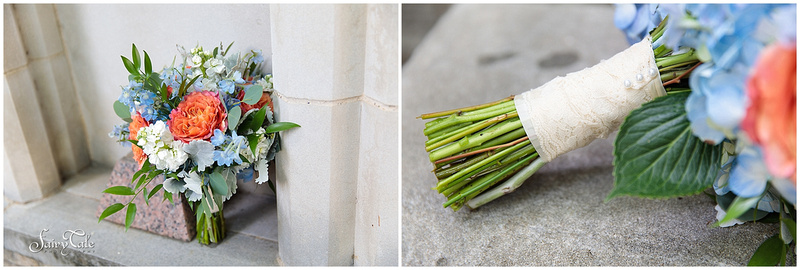 dallas-wedding-photographer-sheraton-downtown-first-presbyterian-church014