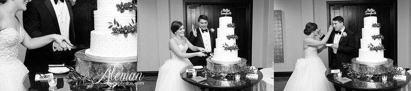 chapel-ana-villa-wedding-aleman-photos-lyssa-zack-048