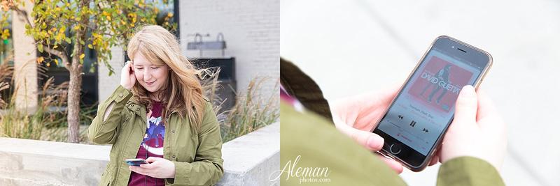 deep-ellum-senior-dallas-photographer-aleman-photos008