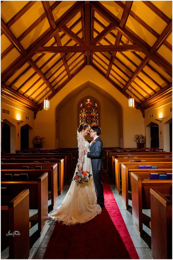 dallas-wedding-photographer-sheraton-downtown-first-presbyterian-church031