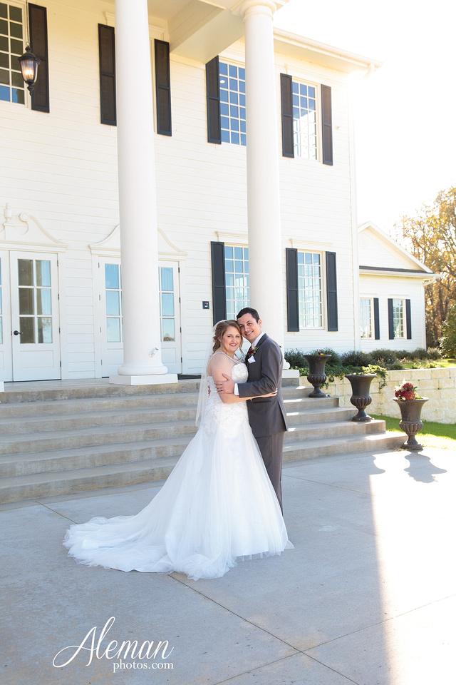 milestone-wedding-photographer-aleman-photos-aubrey-krum-emily-tyler 038