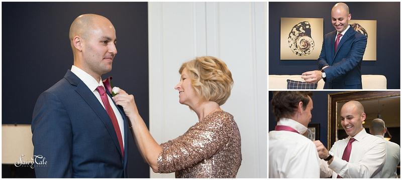 milestone-krum-denton-wedding-outdoor-ceremony-robbie-marlene-aleman013