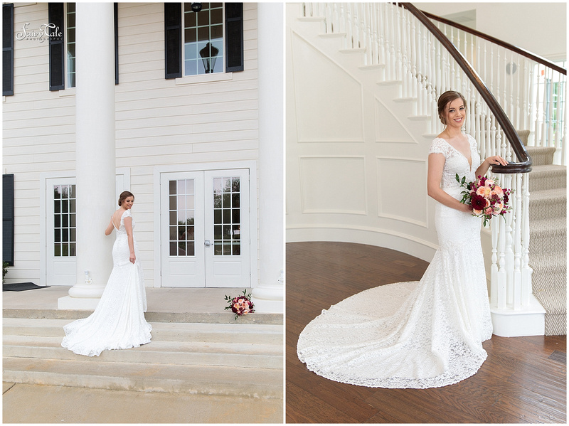 milestone-bridal-session-denton-aubrey-mansion-wedding-aleman-photos013