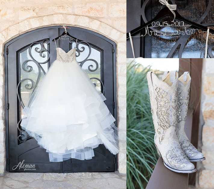 springs-event-wedding-mckinney-outdoor-dallas-dfw-aleman-photos-kelsey005
