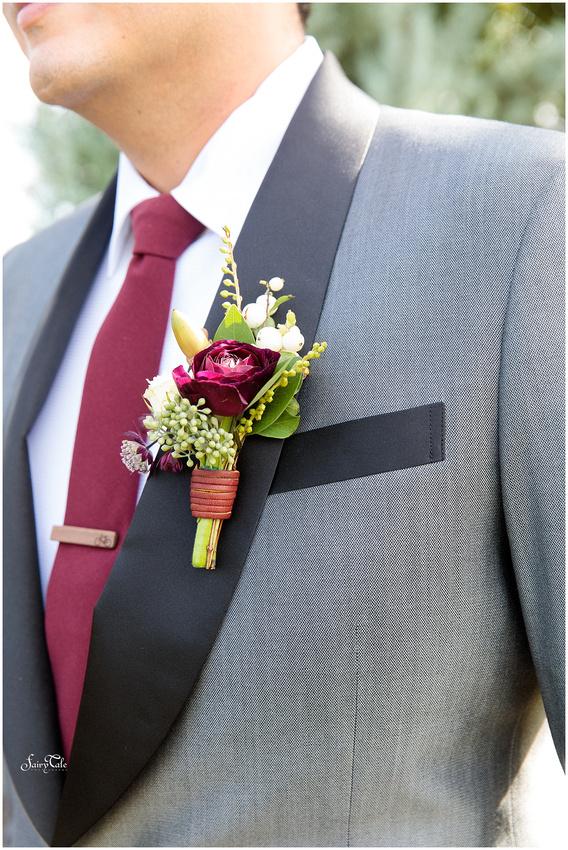 dallas-gay-wedding-chandler-gardens-texas-mckinney-outdoor-robbie-marlene-aleman015