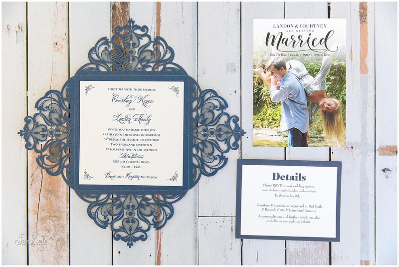 milestone-krum-denton-wedding-photographer-photos-courtney-landon002