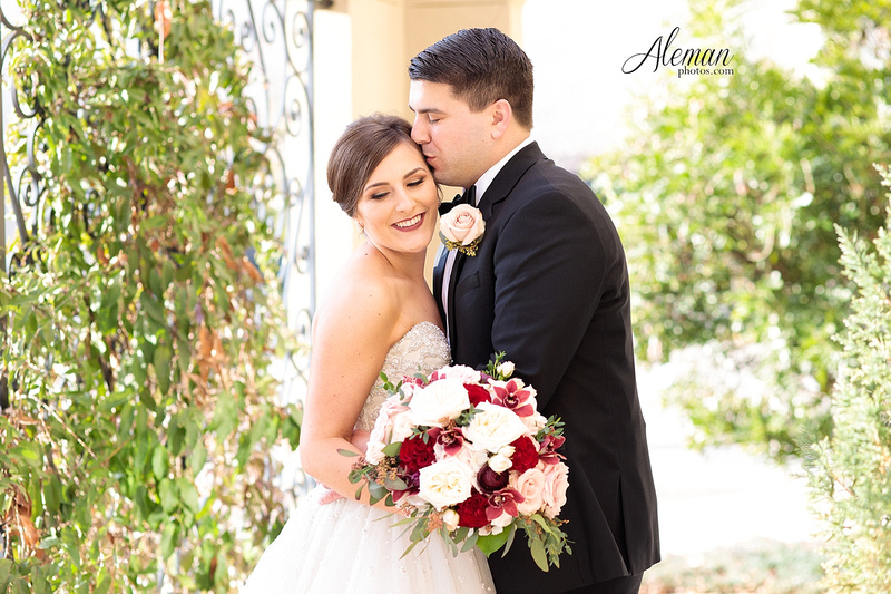 chapel-ana-villa-wedding-aleman-photos-lyssa-zack-021