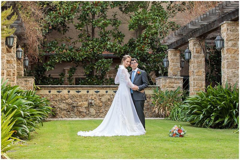dallas-wedding-photographer-sheraton-downtown-first-presbyterian-church035