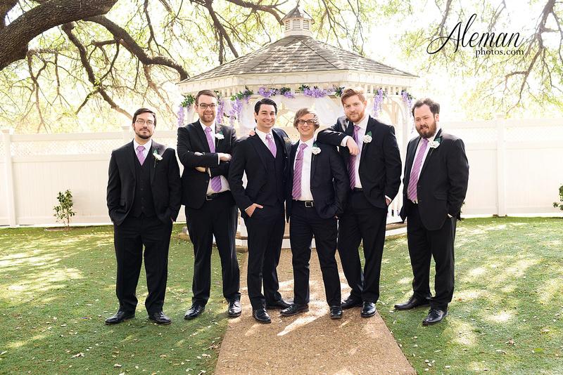 dallas-wedding-photographer-aleman-photos-jupiter-gardens-cara-bill-012