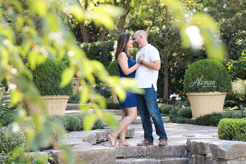 dallas-arboretum-engagement-wedding-photographer-aleman-photos005