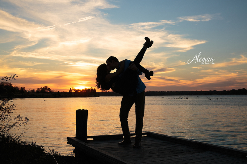 dallas-arboretum-engagement-wedding-white-rock-lake-sunset-aleman-photos004