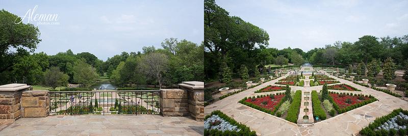 ft-worth-botanical-gardens-wedding-rose-garden-shleter-house-oak-room-photos-photography-dallas-engagement022