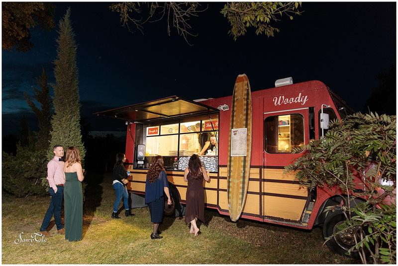 dallas-gay-wedding-chandler-gardens-texas-mckinney-outdoor-robbie-marlene-aleman056