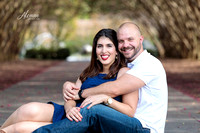 dallas-arboretum-engagement-wedding-photographer-aleman-photos014