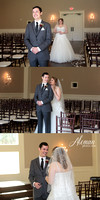 milestone-wedding-photographer-aleman-photos-aubrey-krum-emily-tyler 017